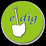 e-dig