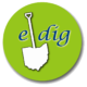 Welcome to e-dig the easy online homeowner dig request for non-emergency single address locates only