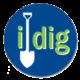 idig logo