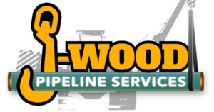 J Wood Pipeline Services logo