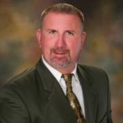 Jack Bennett Public Awareness / Services Coordinator