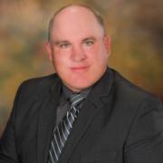 Matt Hennis Public Awareness / Services Coordinator