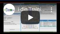 i-dig training video 2