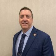 Steve Buskirk Franklin County Eningeer