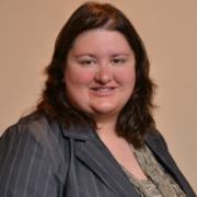 Mary Logan-So - Secretary George J. Igel & Co., Inc.