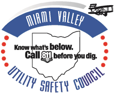 Miami Vally DPC logo