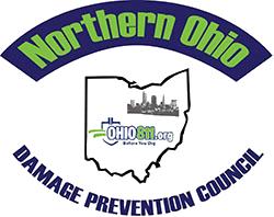 northern dpc logo
