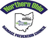 Northern Ohio DPC logo