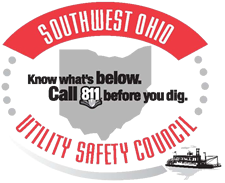 Southwest Ohio DPC logo