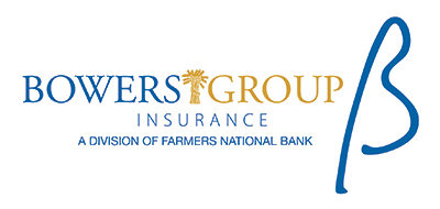 Bowers Group Insurance logo