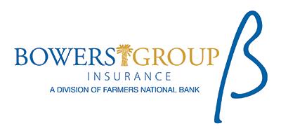 Bowers Group Insurance logo