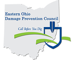 Eastern Ohio DPC logo