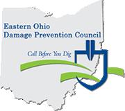 Eastern Ohio DPC logo