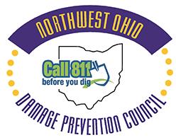 NW Ohio dpc logo