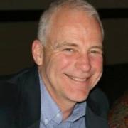 Steve Schafer - Chairman FirstEnergy Services Co