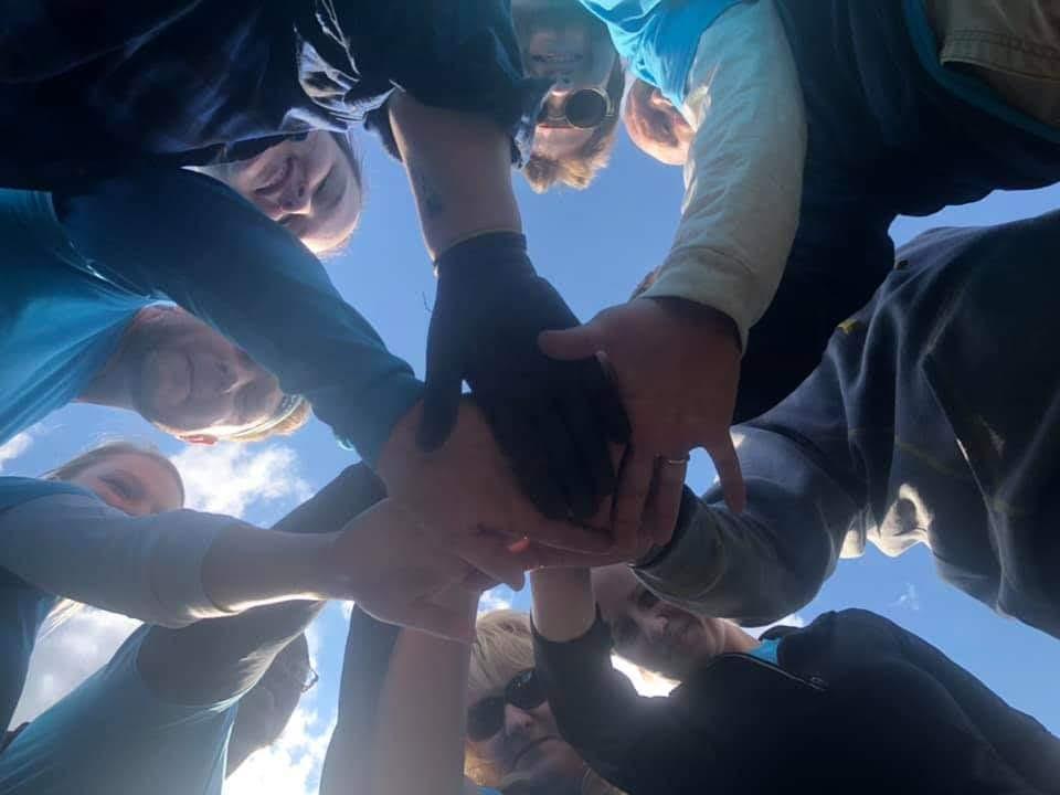 OHIO811 Community Cup 2019