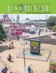 The DP Journal