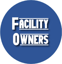 Facility Owner Word Icon
