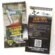 Updated August 2019 Excavator Manual