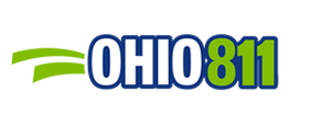 Transparent_OHIO811_Logo