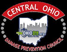 Central dpc logo